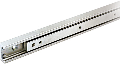 Manufacturer Of Extra Heavy Duty Drawer Slides For Atm Parts Atm Spare Parts Atm Equipment