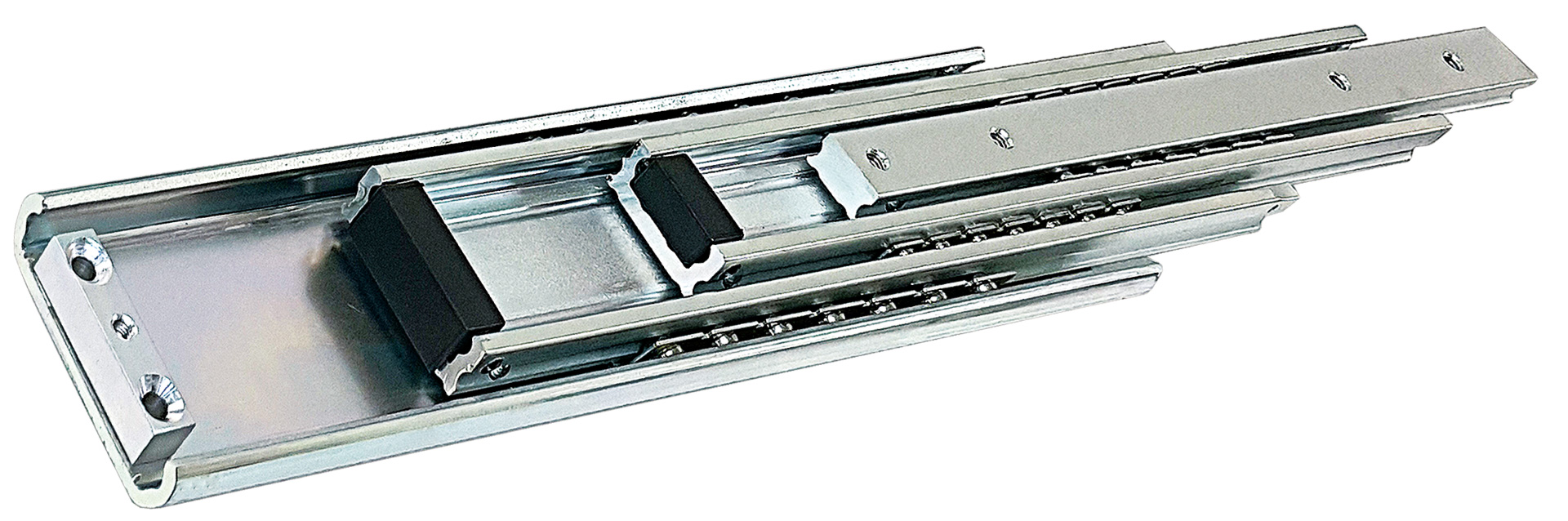 Extra Heavy Duty Drawer Slides Heavy Duty Rail Slides Heavy Duty Slide Heavy