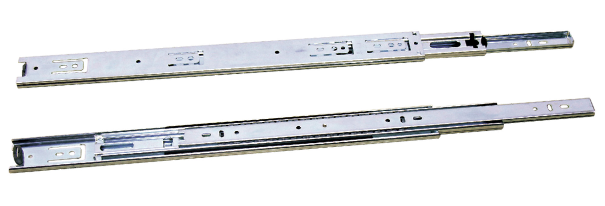 Cabinet Drawer Rails Manufacturer Of Extra Heavy Duty Drawer Slides For Atm Partsatm