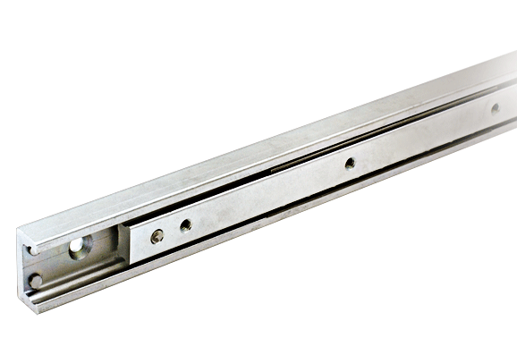 TUMA van automatic sliding door hardware train automatic sliding door parts warehouse automation shuttle sliding rail and interchangeable with ROLLON ...  sc 1 st  Sun Chain Metal & TUMA van automatic sliding door hardware train automatic sliding ...