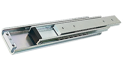770lbs (350kg) Loading UC753 extra heavy duty drawer slidesheavy duty rail slides ...  sc 1 st  Sun Chain Metal & Manufacturer of extra heavy duty drawer slides for atm partsatm ...