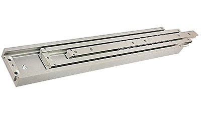 manufacturer of extra heavy duty drawer slides for atm parts atm